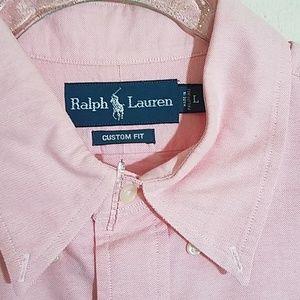 Ralph Lauren Shirts - Ralph Lauren shirt